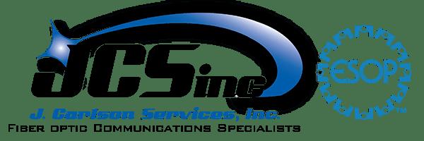 JCS Logo_ESOP_Combo